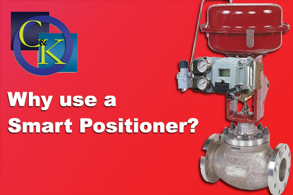 "Why use a ""Smart"" Positioner like the Masoneilan SVI2AP? - blog post image"