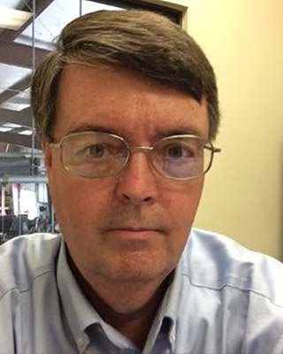 Pete Smith - Outside Sales C&K FL