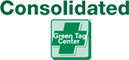 Consolidated Green Tag Network