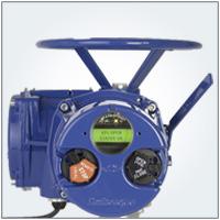 limitorque mx actuators wiring diagrams limitorque diy wiring limitorque mov wiring diagram nilza net