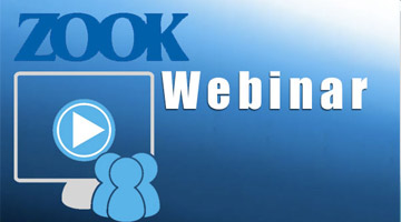 Zook Webinar - Selecting and Sizing