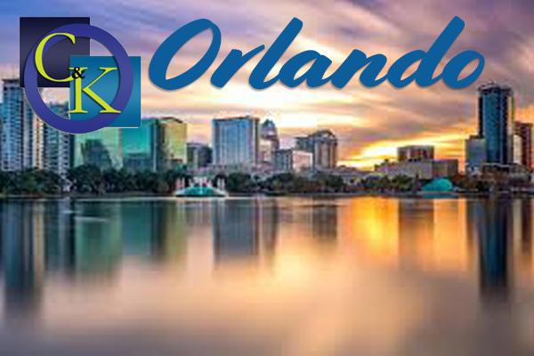 CK-Orlando
