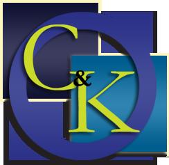 ck-sq-logo