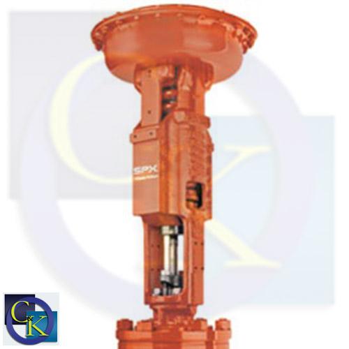 1000-series-pneumatic-actuator-lg