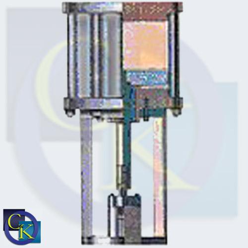 1200SeriesPneumaticPistonActuator-lg
