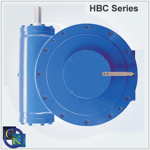 hbc-lg