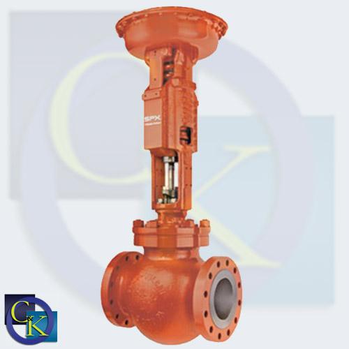 valve_severe_duty_sd_lg