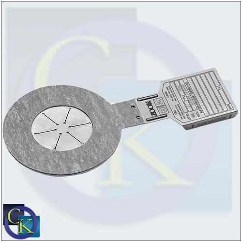 ARD Series Rupture Disk