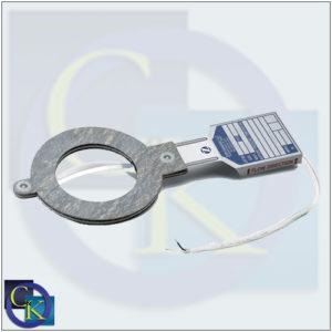 BA Series Rupture Disk Burst Sensor