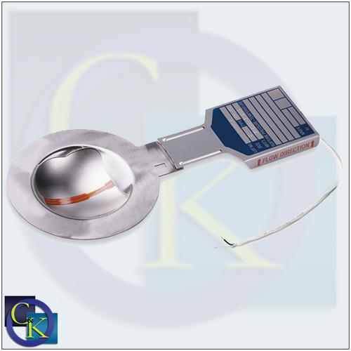 BI Series Rupture Disk Burst Sensor