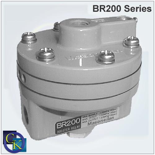 BR200-lg