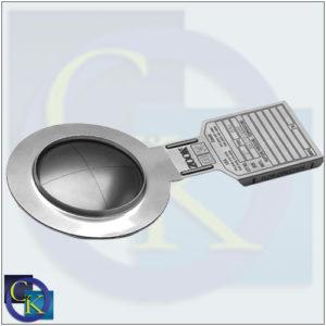 ICP Series Rupture Disk
