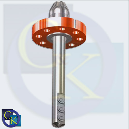 MA-III_-IIIU-Mechanical-Atomizing-Desuperheater-lg