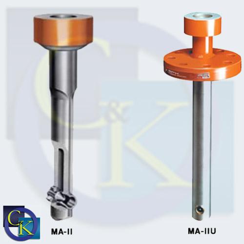 MA-II_MA-IIU_Mechanical-Atomizing-Desuperheaters-lg