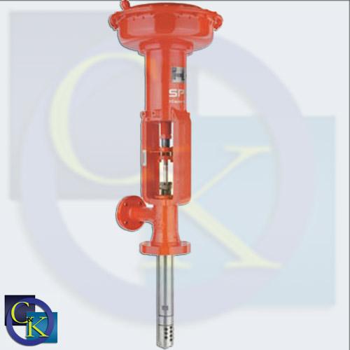 MNSD-Multiple-Nozzle-Spray-Desuperheater-lg
