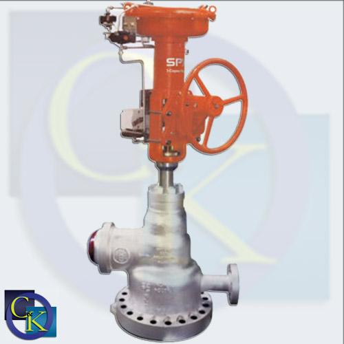 Pressure-Reducing-Desuperheating-Valve-PRDS-lg