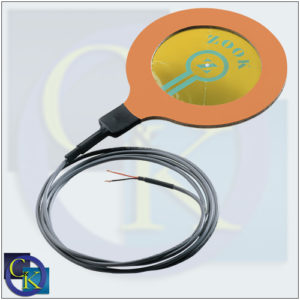 RDI Series Rupture Disk Burst Sensor