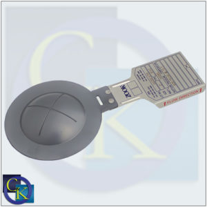 SFAZ Series Rupture Disk