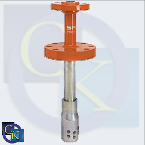 Spring-Assisted-Multiple-Nozzle-Spray-Desuperheater_SAMN-U-lg