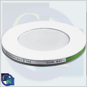 TD Series Rupture Disk