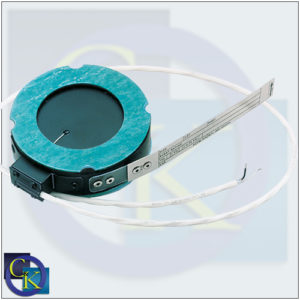 Zensor – Rupture Disk Burst Sensor