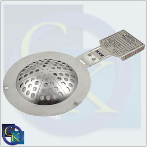 ProVAC Series Rupture Disk