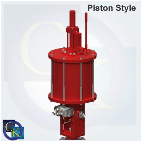 piston-lg