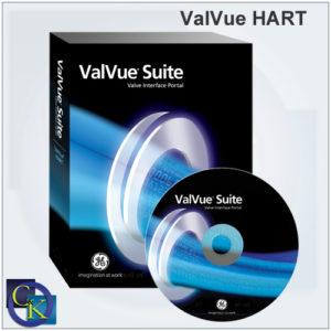 ValVue Suite