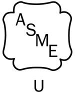 ASME+U+Stamp_